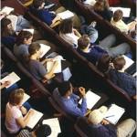 Ricerca e tirocini: due protocolli fra Regione e Università toscane