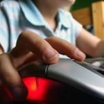 """Internet e giovani: al via il progetto nazionale """"Per un web sicuro"""""""