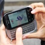 FreeItaliaWiFi: Come navigare gratis su internet a Roma come a Firenze o Venezia
