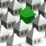 FIRENZE: in arrivo i primi alloggi residenziali d'Italia ad 'Energia 0'