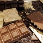 BORGO SAN LORENZO: Fine settimana dedicato alla cioccolata