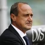 FIORENTINA: Esonerato Mihajlovic; a Firenze arriva Delio Rossi.