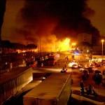 Disastro di Viareggio: il punto sui risarcimenti alle famiglie delle vittime e dei feriti