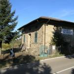 La Provincia di Firenze mette in vendita 9 immobili di proprietà