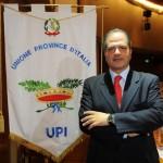 Abolizione Province: dall'Unione il si alla sfida del riordino e della razionalizzazione