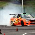 """AUTODROMO DEL MUGELLO: Nel prossimo week end il """"Motor Fest, car edition"""""""