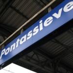 Pontassieve: sgomberato lo stabile delle ferrovie occupato sabato scorso