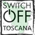 Digitale Terrestre: volge al termine l'operazione switch-off in Toscana. Le criticità