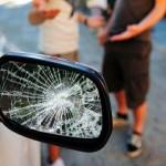 """Firenze: automobilisti attenzione alla """"truffa dello specchietto"""""""