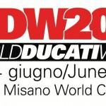 Tornerà al Misano Circuit nel Giugno 2012 la 'World Ducati Week'