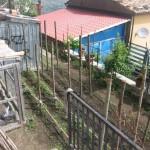 """BORGO SAN LORENZO: Ultimi giorni per regolarizzare i """"manufatti leggeri"""""""