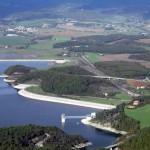 BILANCINO: Accordo raggiunto per il passaggio della proprietà alla Regione. A gestirlo sarà poi il Comune di Barberino