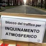 FIRENZE: Emergenza inquinamento. A rischio lo stop del traffico.