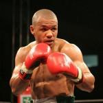 Rissa al Mandela Forum durante l'incontro di boxe. 6 denunciati dalla Digos