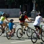 Ciclismo e sicurezza stradale: firmato un protocollo tra Federazione e Polizia