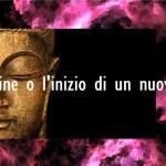 """""""2012, la fine o l'inizio di un nuovo Mondo?"""" Un convegno nazionale su Enigmi, Misteri e Ufologia"""