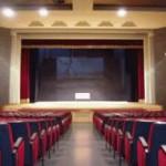 """BARBERINO: Concerto inaugurale per la stagione di """"Note dal Mugello"""""""