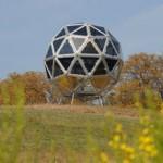 FIRENZE: Il parco di Pratolino è uno dei maggiori poli per la formazione sulle energie rinnovabili