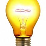 Energia: in Italia le bollette più care d'Europa. Ecco perchè