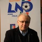 FIGC TOSCANA: Da febbraio corsi gratuiti per formare i dirigenti