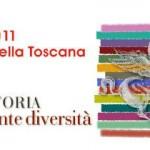 BORGO SAN LORENZO: La Festa della Toscana la si celebra a scuola
