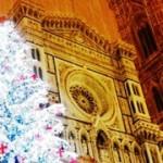 """FIRENZE: Le magie del Natale arrivano alla Stazione Leopolda con """"Noel"""""""