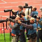"""FOTOGRAFIA: Concorso """"Momenti di Sport"""" promosso dall'USSI Lombardia"""
