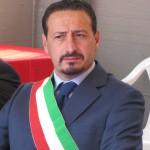 VALDISIEVE: Manni nuovo presidente dell'Unione dei Comuni