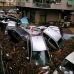 LEGAMBIENTE FA I CONTI: Ogni giorno si spendono 875.000 euro per le emergenze