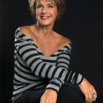 BARBERINO: Al Corsini venerdì è di scena Lella Costa