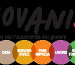 Regione Toscana: contributi ai giovani per pagare gli affitti. Quello che c'è da sapere sul bando