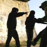 Lucca: episodi di bullismo, 3 arresti