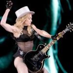 CONCERTI FIRENZE: Dopo Springsteen e Radiohead arriva anche Madonna?