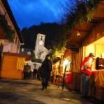 MUGELLO: Tutto quello che c'è per vivere le feste tra presepi, iniziative e mercatini