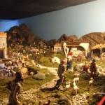 MUGELLO: Dicembre in Mugello nel segno della festa. E il 2012 si apre..con i botti.