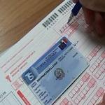SANITA': Dal primo dicembre cambia il sistema di esenzione dal ticket. Come fare, chi è esente?