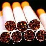 FUMO: Divieto di fumo (anche elettronico) anche nei cortili delle scuole. E in macchina non si potrà con donne incinte e minori