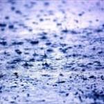 MALTEMPO: Ancora temporali e freddo per la zona adriatica. Allerta della Protezione Civile