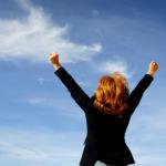 Toscana: imprenditoria femminile, riduzione Irap e utilizzo leva fiscale per sostenerla