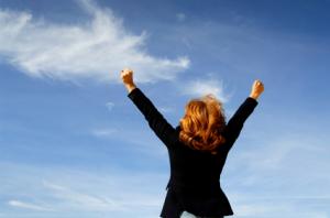 sostegno imprenditoria femminile regione toscana