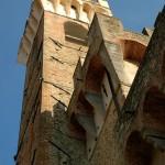SCARPERIA: Nuove suggestive opportunità di visite guidate a Palazzo dei Vicari