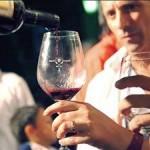 FIRENZE: Da oggi una due giorni all'insegna del buon bere. Torna Buy Wine alla Fortezza