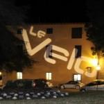 """LE VELO: A dicembre la XVI edizione tra grandi nomi e novità. Via al concorso fotografico """"Scatti"""""""