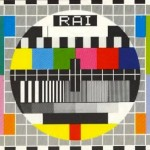 DIGITALE TERRESTRE: Risolti i problemi per la ricezione delle reti RAI nel Mugello