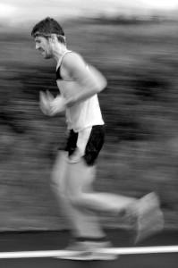 Mugello Marathon - foto seconda classificata di SIMONE DEI