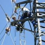 TOSCANA: 204 tecnici per garantire un Capodanno senza black-out