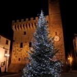 SCARPERIA: Tante iniziative aspettando Natale