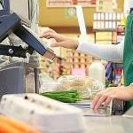 Consumi: da oggi le bollette del Gas si pagano alla cassa della Coop