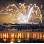 CAPODANNO: Dai Negramaro a Capossela ecco tutti i concerti nelle Piazze d'Italia