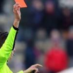 CALCIO DILETTANTI: Le Decisioni del Giudice Sportivo. Ufficiale il ritiro del Vicchio